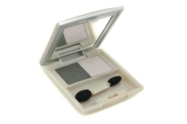Kanebo Eye Colour Duo - # EC15 Cherry Blossom (3g/0.1oz)