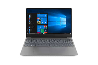 "Lenovo Ideapad 330S (15.6"", 128GB+1TB/8GB, GTX 1050) - Grey"