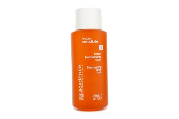 Academie Hypo-Sensible Normalizing Toner (250ml/8.4oz)