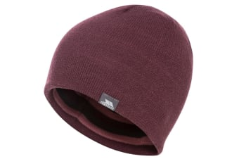 Trespass Womens/Ladies Kezia Winter Beanie Hat (Fig) (One Size)