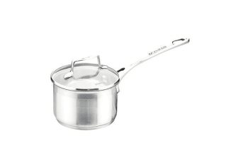 Scanpan Impact Covered Saucepan 1.2L