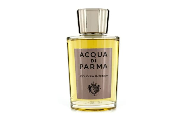 Acqua Di Parma Acqua di Parma Colonia Intensa Eau De Cologne Spray (180ml/6oz)