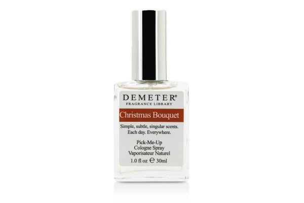 Demeter Christmas Bouquet Cologne Spray (30ml/1oz)