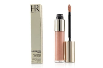 Helena Rubinstein Illumination Eyes Liquid Eyeshadow - # 02 Pink Nude 6ml