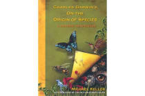 Charles Darwin's on the Origin of Species - A Graphic Adaptation