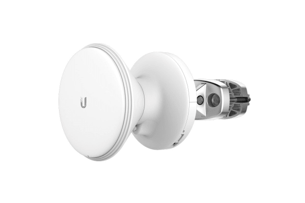Ubiquiti 5Ghz 14dBi 5GHz Wifi PoE AC Prism Station (PS-5AC-45)