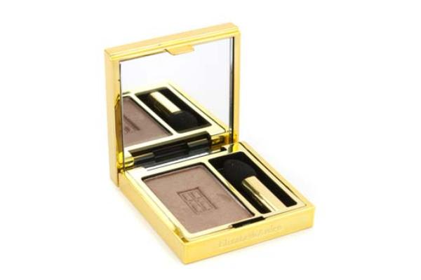 Elizabeth Arden Beautiful Color Eyeshadow - # 05 Cinnamon (2.5g/0.09oz)