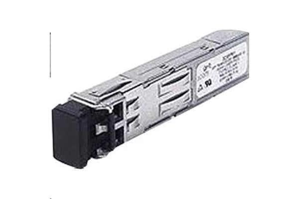 Lenovo QLogic 10Gb SFP+ SR Optical Transceiver