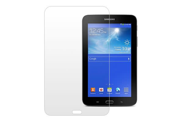 Screen Protector for Samsung Galaxy Tab 3 Lite 7.0""