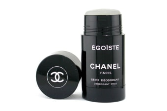 Chanel Egoiste Deodorant Stick 75ml/2oz