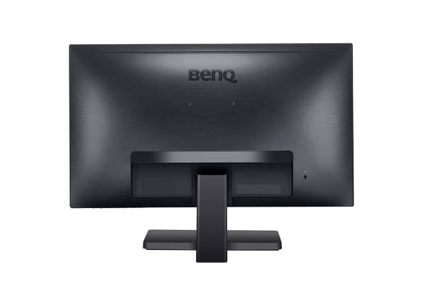 "BenQ 28"" Full HD Eye-Care, Low Blue Light Monitor (GC2870H)"
