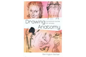 Drawing Anatomy