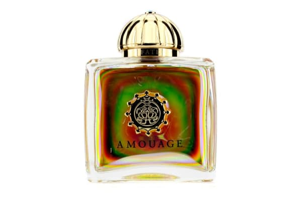 Amouage Fate Eau De Parfum Spray (100ml/3.4oz)