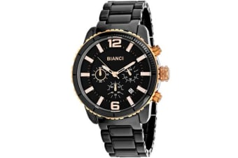 Roberto Bianci Men's Amadeo (RB58751)