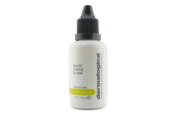 Dermalogica MediBac Clearing Special Clearing Booster (Unboxed) (30ml/1oz)
