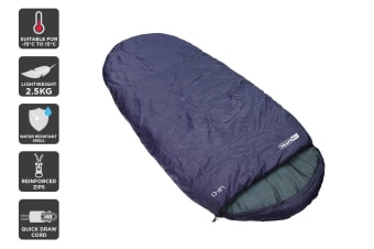 NTK Pebble Sleeping Bag