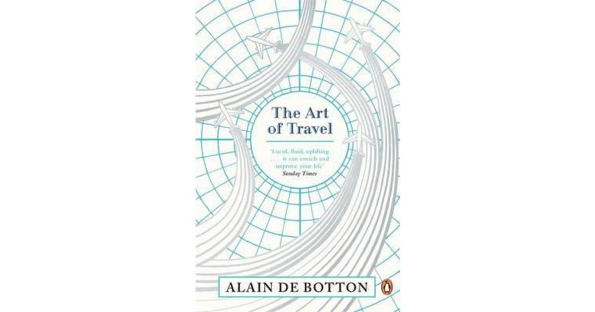 essays on love alain de botton ebook