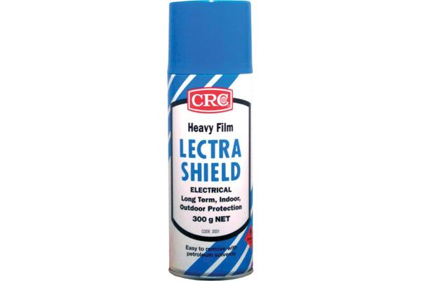 Crc 300G Lectra Shield Protective