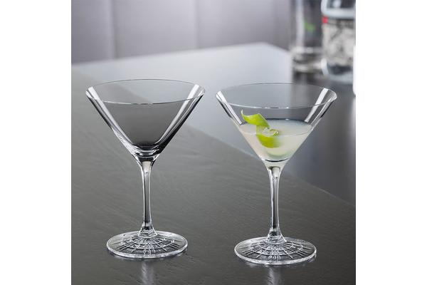 Spiegelau Perfect Serve Cocktail Set of 4