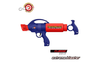 Classic Series Extreme Marshmallow Blaster