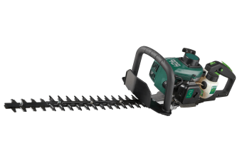 909 26cc 2 Stroke Petrol Hedge Trimmer (HTKS26)