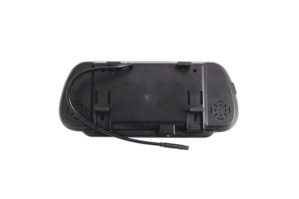 Kogan wireless rear view reversing camera kogan kogan wireless rear view reversing camera asfbconference2016 Choice Image
