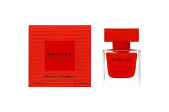Narciso Rouge for Women EDP 30ml