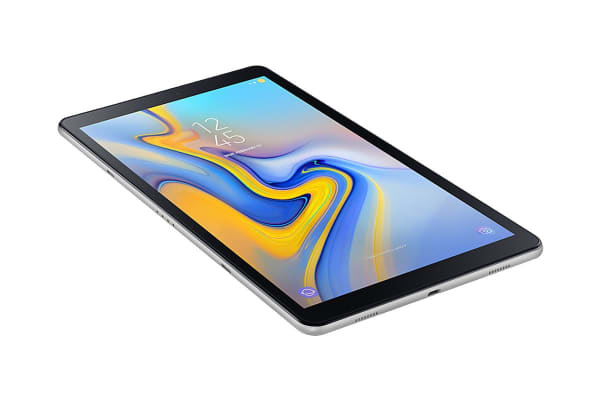 Samsung Galaxy Tab A 10.5 T590 (32GB, Wi-Fi, Grey) - AU/NZ Model