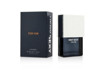 Victoria's Secret Very Sexy For Him Cologne Spray 30ml/1oz