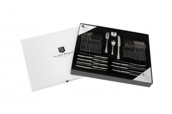 Stanley Rogers Albany 56 Piece Cutlery Set