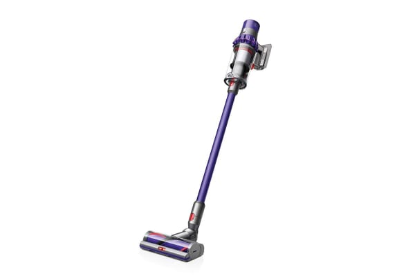 Dyson Cyclone V10 Animal Cordless Handstick Vacuum Cleaner