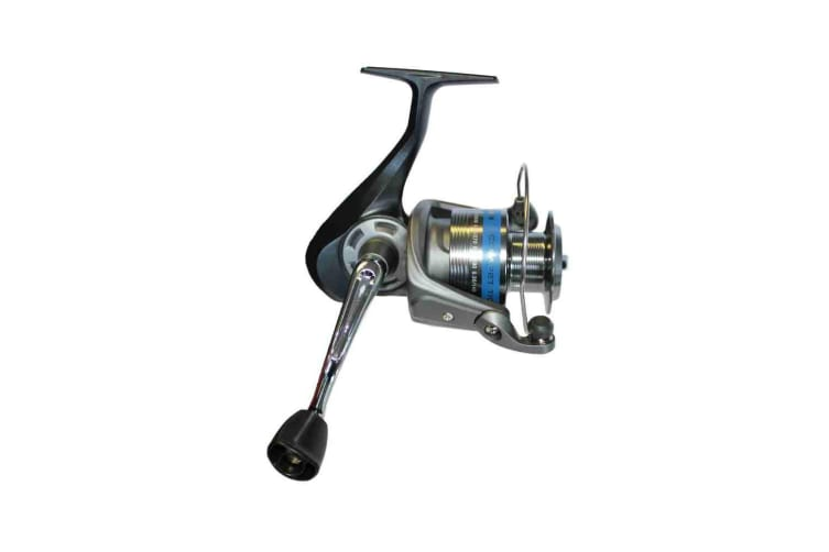 Okuma Competition Spinning Reel - Size 30