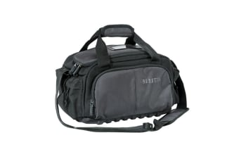 Beretta Transformer Light Medium Cartridge Bag
