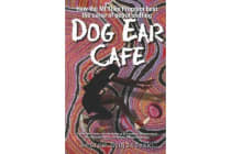 Dog Ear Cafe - How the Mt Theo Program beat the curse of petrol sniffing