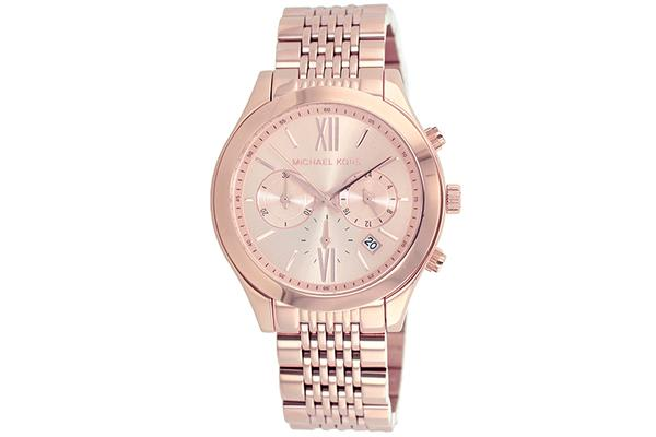 Michael Kors Women's Brookton (MK5775)