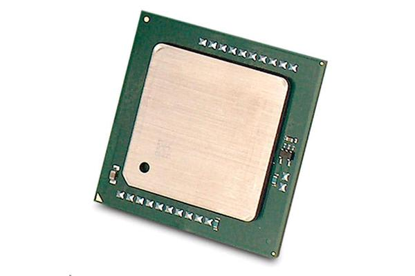 Lenovo Intel Xeon Processor E5-2620 v3 6Core/12Thread 2.4GHz