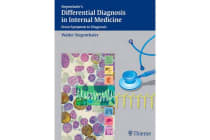 Differential Diagnosis in Internal Medicine - From Symptom to Diagnosis