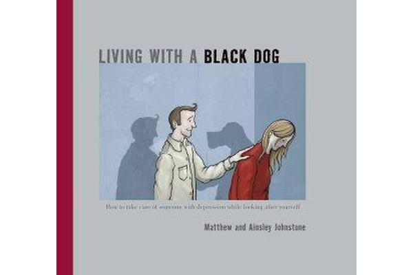 Living with a Black Dog