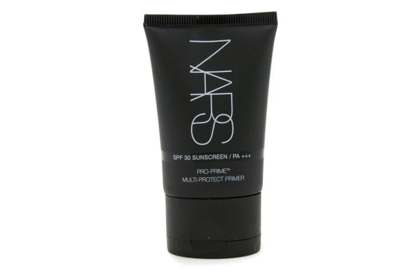NARS Pro Prime Multi Protect Primer SPF30 Sunscreen/PA+++ (30ml/1oz)