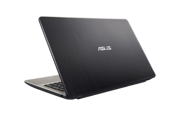 "ASUS 15.6"" VivoBook Core i7-7500U 8GB RAM 1TB HDD Notebook (A541UA-GQ1014R)"