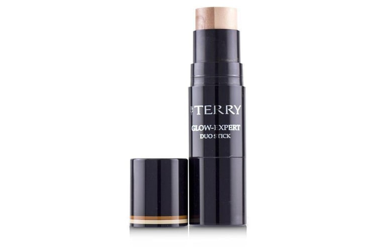 By Terry Glow Expert Duo Stick - # 1 Amber Light 7.3g