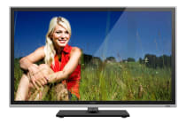 "32"" LED TV (Full HD)"