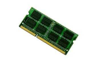 2GB DDR4 SODIMM Laptop Memory (brands may vary) OEM Pack