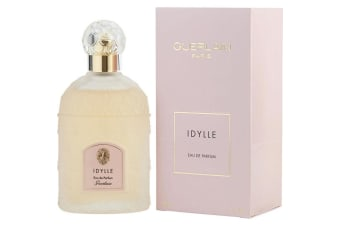 Guerlain Idylle Eau De Parfum Spray (New Packaging) 100ml