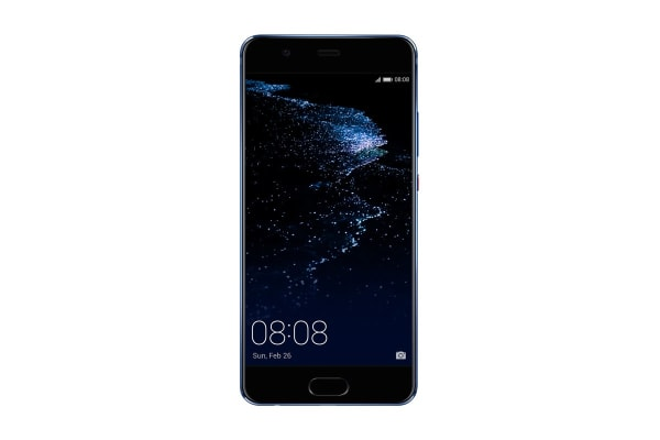 Huawei P10 Plus Dual SIM (64GB, Blue)