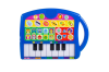 Baby Einstein Keyboard Composer and 8-Book Library