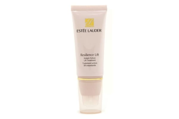 Estee Lauder Resilience Lift Instant Action Lift Treatment (30ml/1oz)