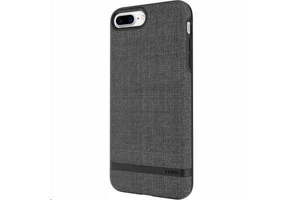 INCIPIO iPhone 7 Plus Esquire Case - Grey