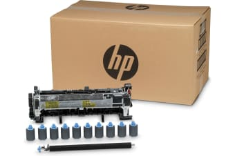 HP CF065A printer kit