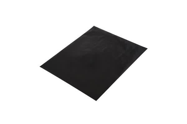 NoStik Reusable Non-Stick Baking Liner 33x40cm